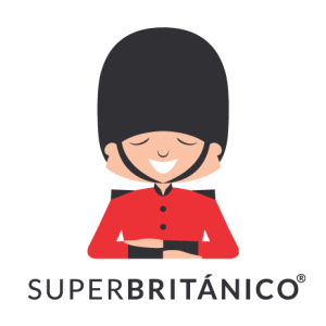 Superbritánico